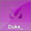 (PS34) Custom Sidebar - last post by Duke_