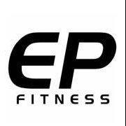epfitnesstrainer