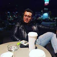 Alexdfq