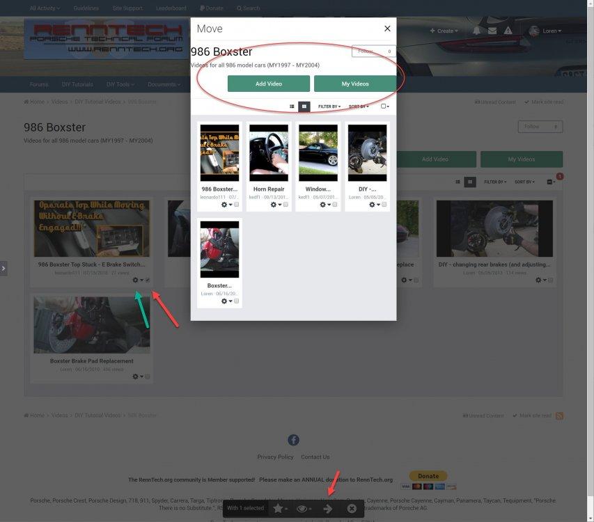video-sized.thumb.jpg.a91e8edbf9ec64128865799c94ad9753.jpg