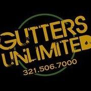 unlimitedgutters