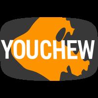 YouChew