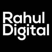 Digital Marketing Rewari